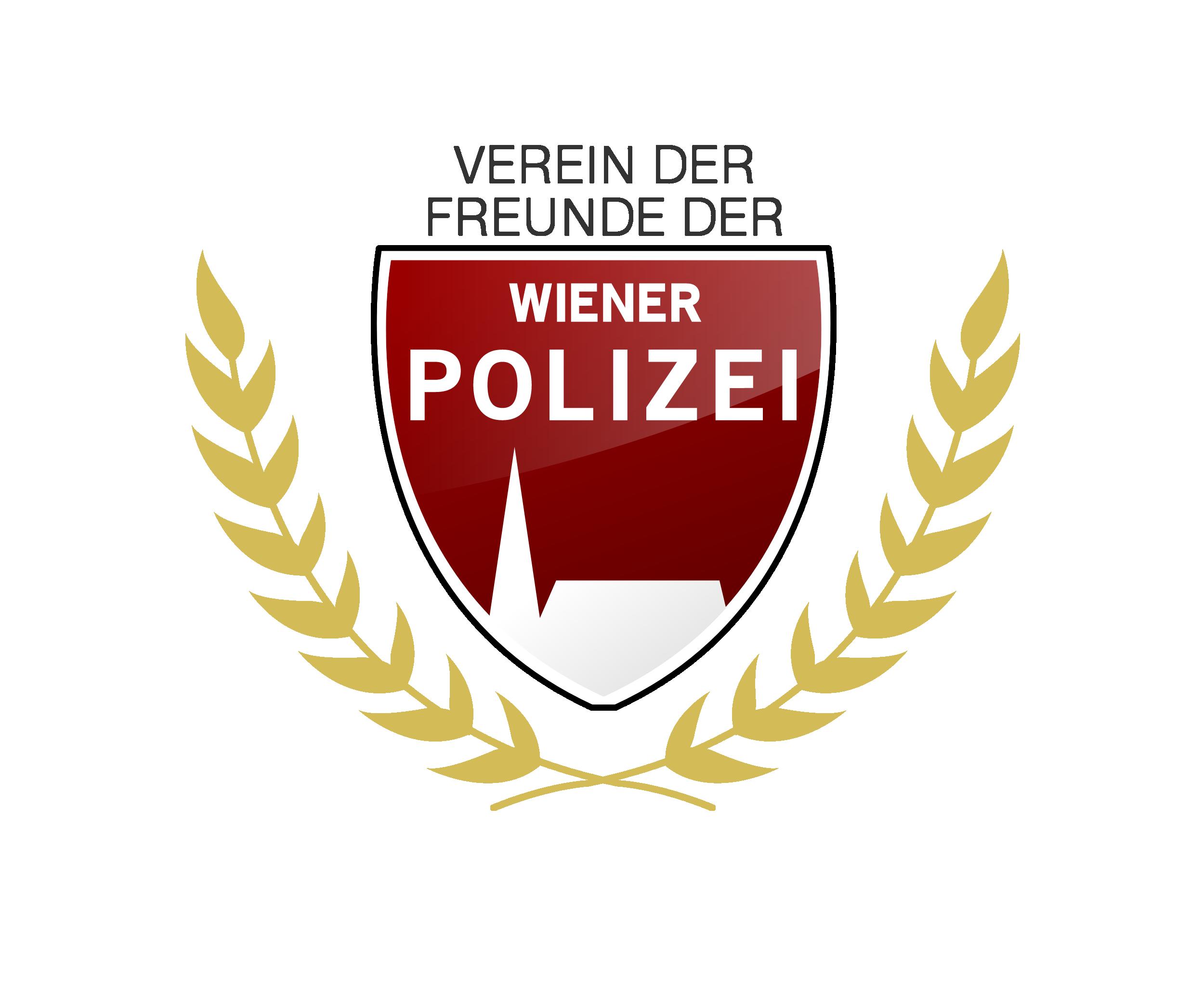 Freunde logo_polizei_END+