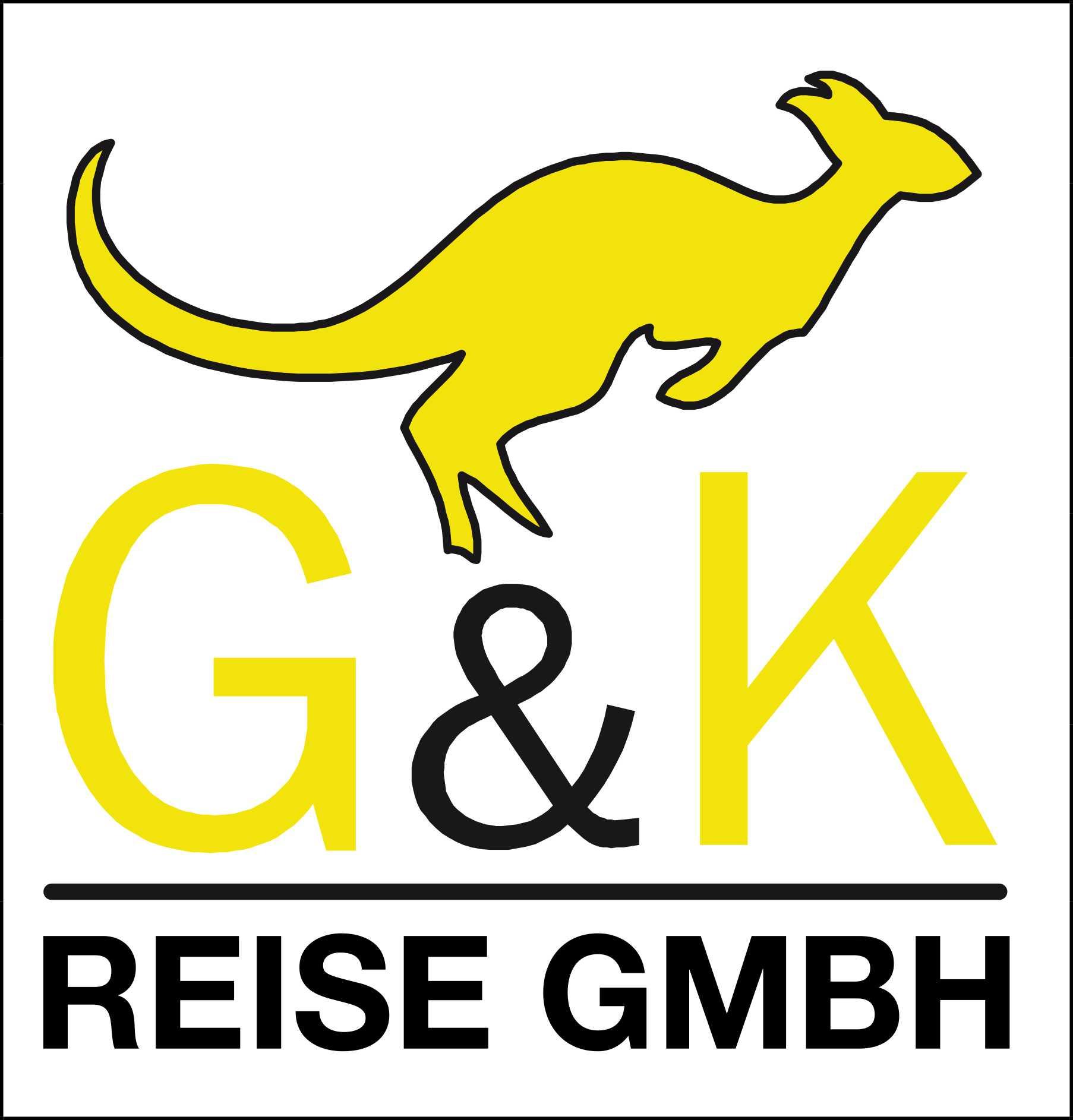 G&K Reisen
