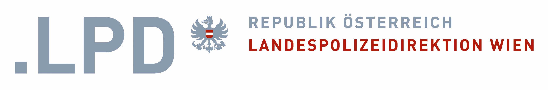 Logo-LPD-Wien-cmyk