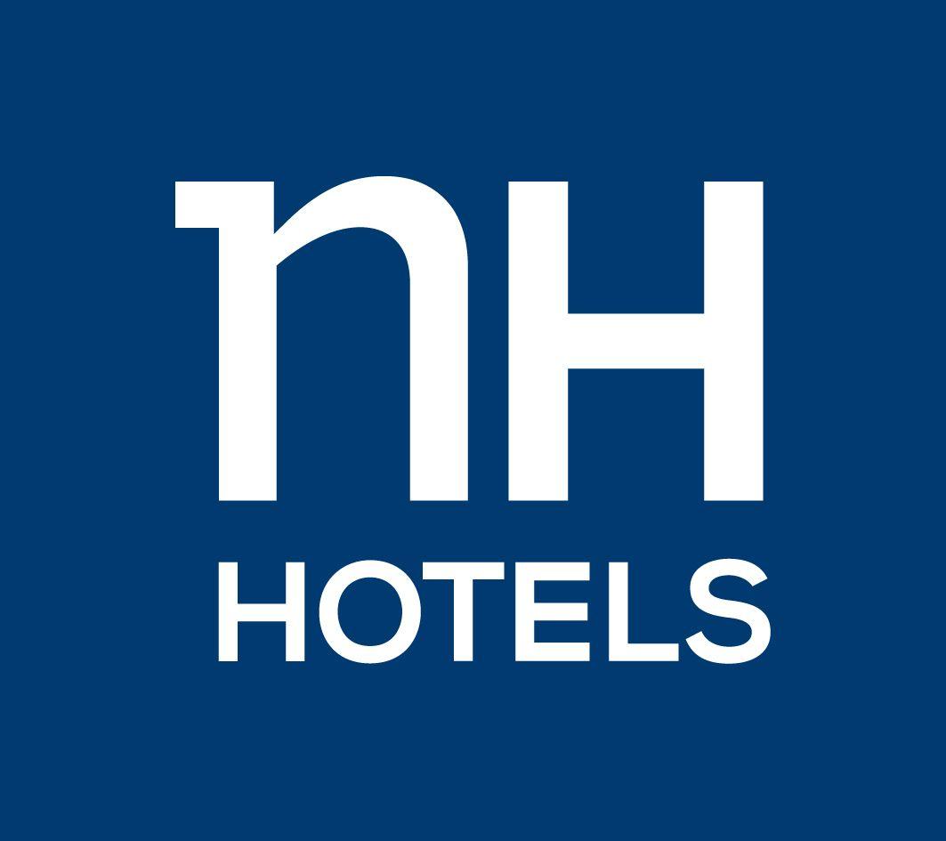 NH_Hotels_V_NEG