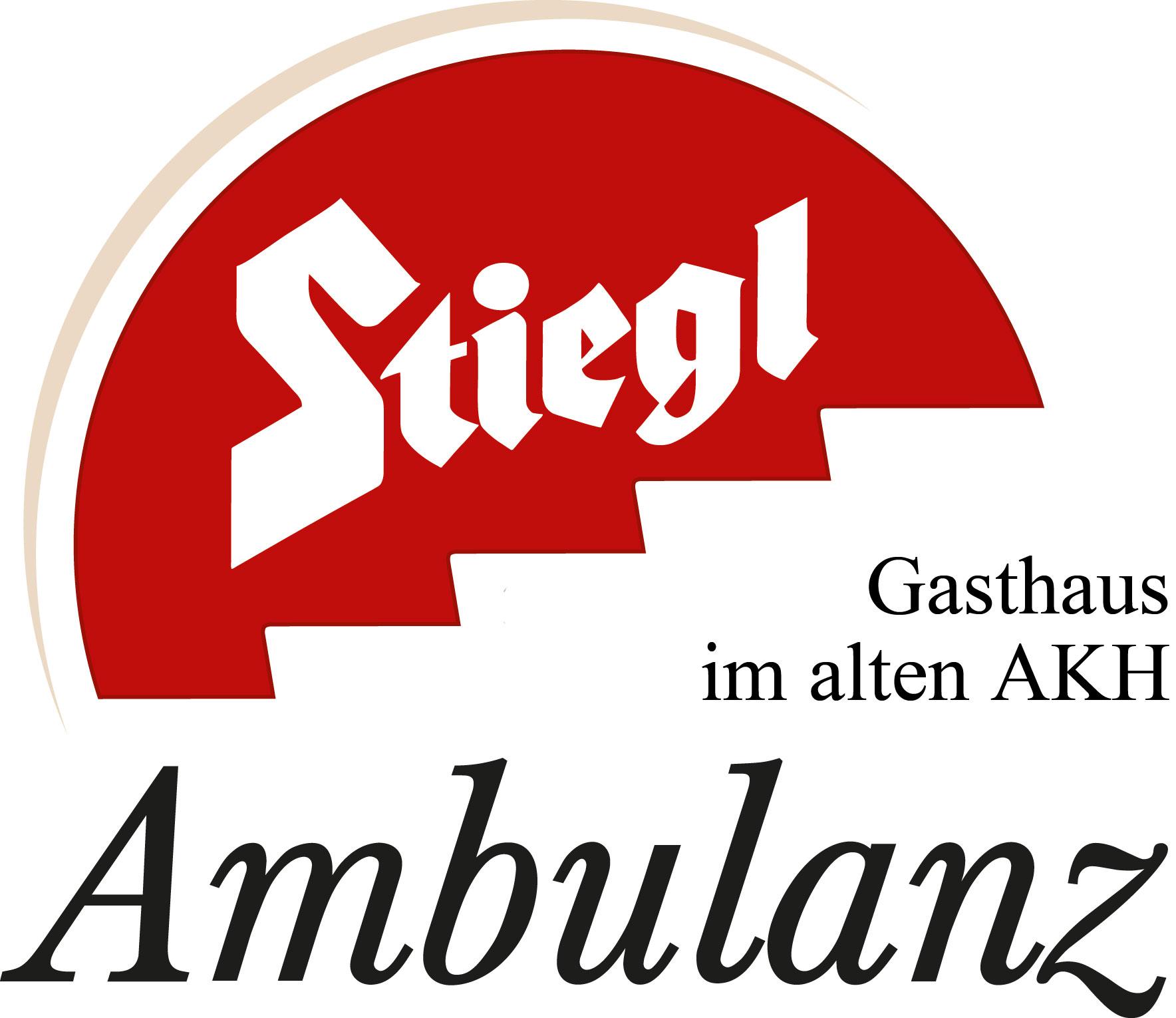 StieglAmbulanz
