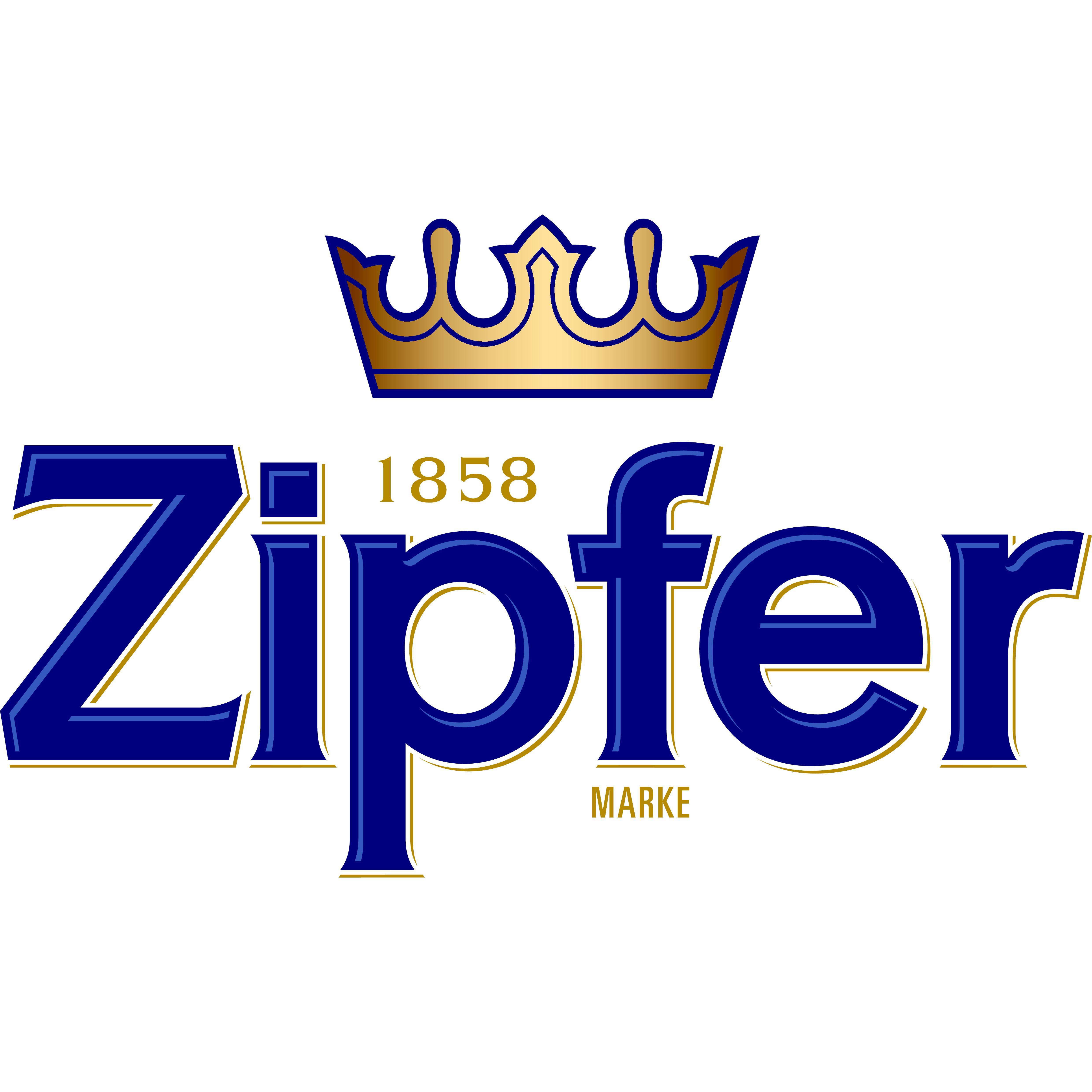 Zipfer Standard - Neu