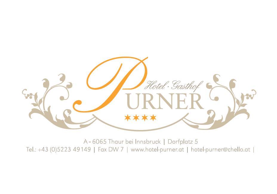 purner